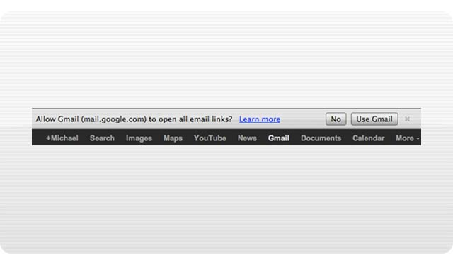You Can Finally Make Email Links Open in Gmail with Chrome