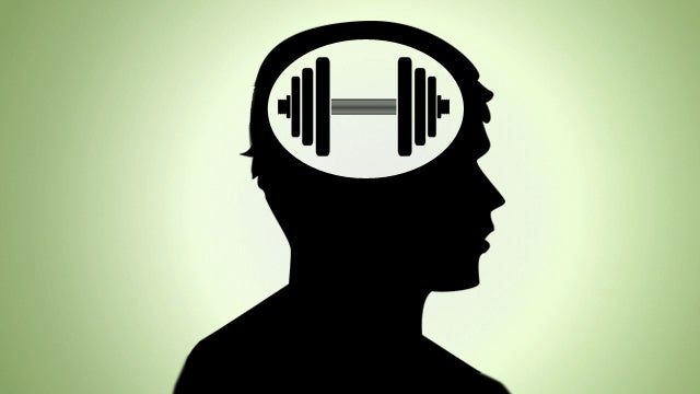 Regular Exercise Leads to a Healthier, Smarter Brain