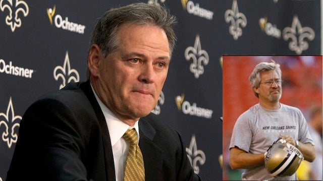 Was This Former Saints Electrician The Source For ESPN's Wiretapping Story?