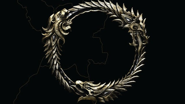 First Elder Scrolls Online  Details Make it Sound Like Just Another Fantasy MMO