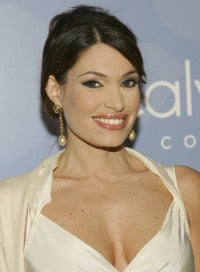 Kimberly guilfoyle without wig images amp pictures becuo
