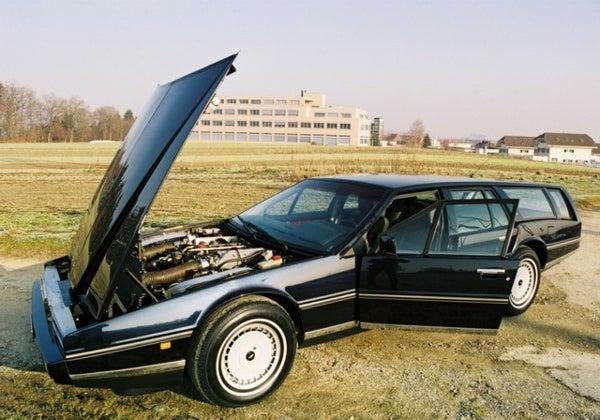 Que des Aston Martin 18axecnt4er0jjpg