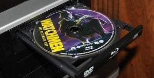 Is It Legal to Rip a DVD That I Own?