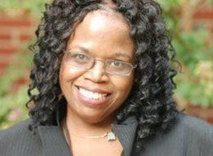 L'Chaim! Woman Becomes First African-American Female Rabbi