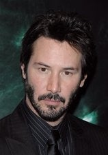 The Tao Of Keanu