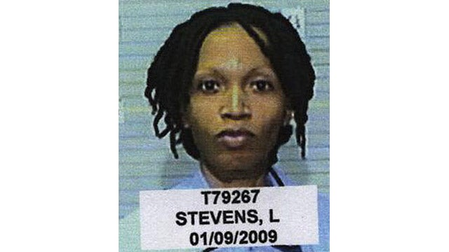 State Won't Pay For Transgendered Prisoner To Have Sex Change