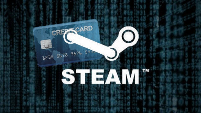 What You Should Do to Protect Yourself in the Wake of the Steam Hack