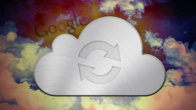 How to Migrate All Your Data to iCloud from Google with Minimal Fuss