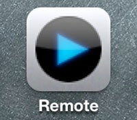 Why Has Apple Neglected the Remote App? Because Just One Guy Made It