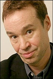 Media Bubble: Ben Brantley Can't Find A Gay