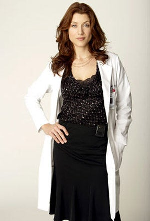 Six Suggestions For Addison Montgomery