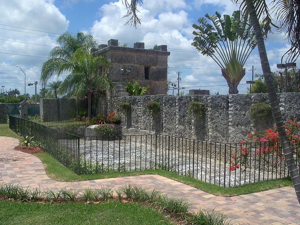 Diez castillos construidos por una sola persona 1944vwdtrspv6jpg