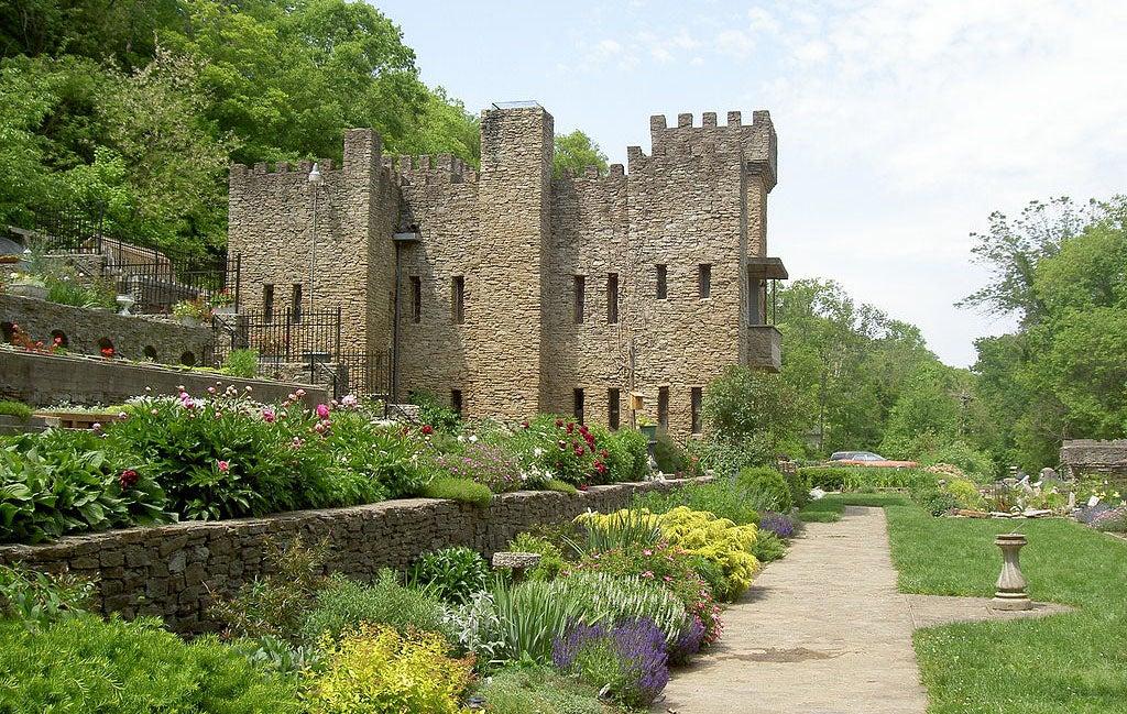 Diez castillos construidos por una sola persona 1947t37w5p3lrjpg