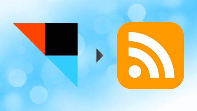 The Best Uses for IFTTT's Feed Channel