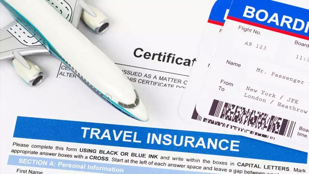 Auto Insurance Quotes Online Ga Residents
