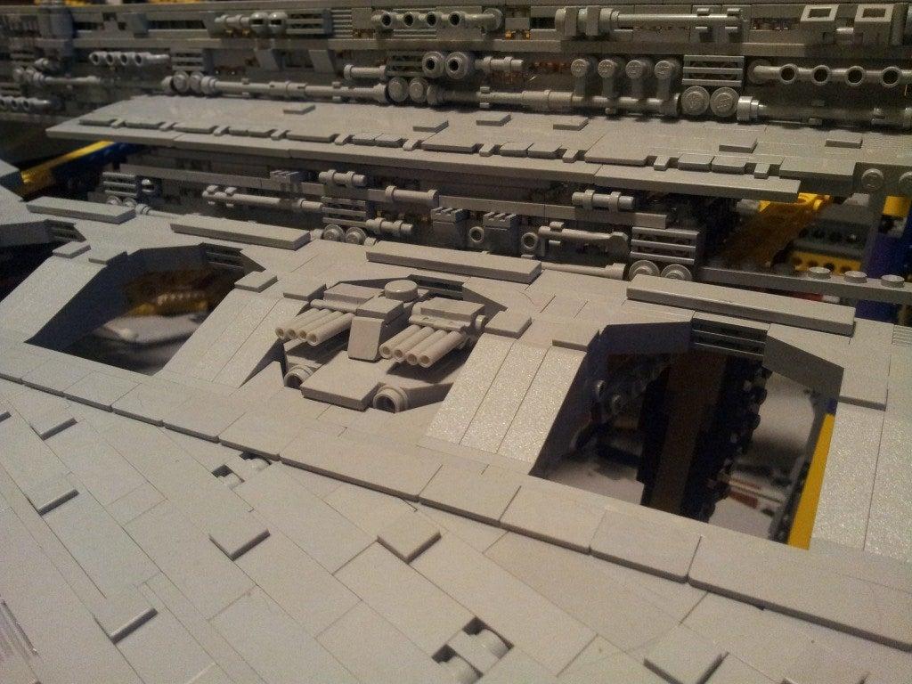 Lego Star Wars - Seite 2 Ausfttjiukhopeyar0jh