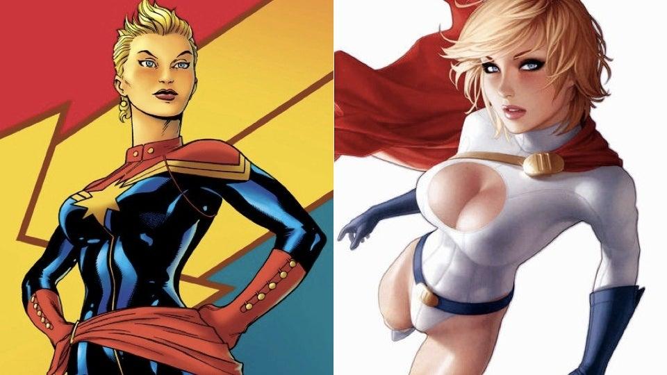 Supergirl Costumes | eBay