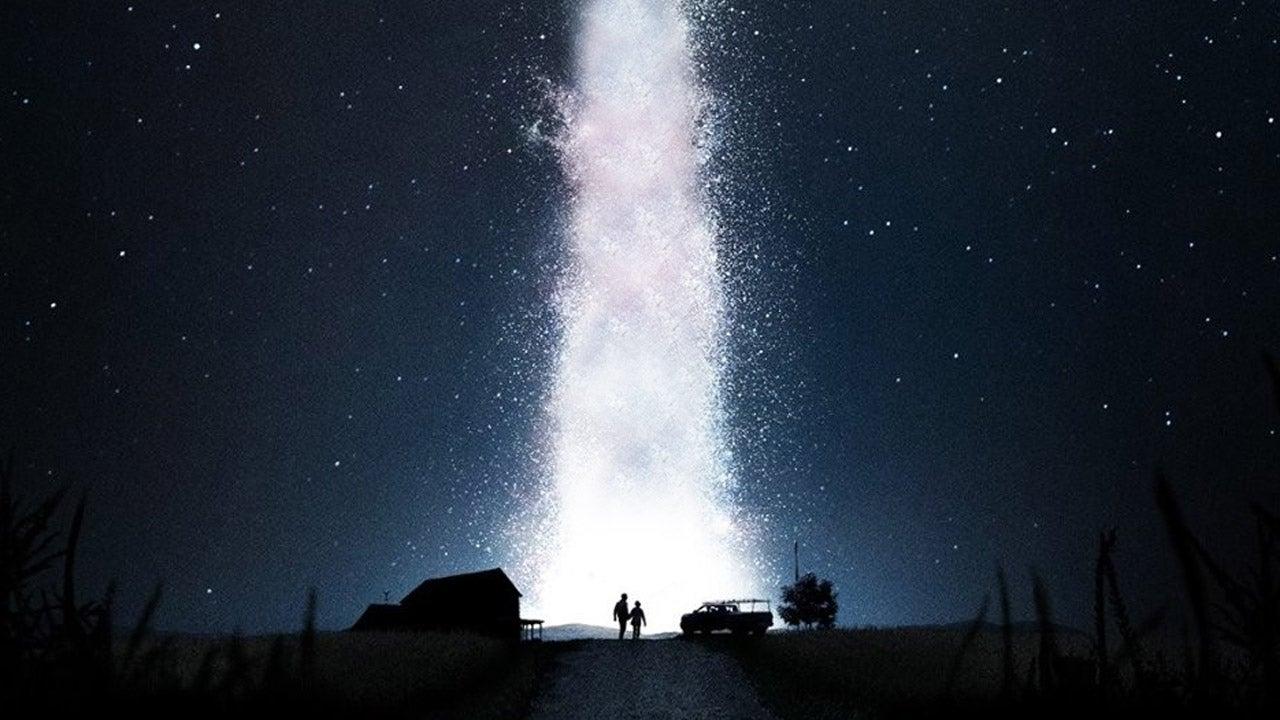 Interstellar Nolan Wallpaper Christopher Nolan Shows us