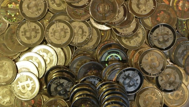The Guy Who Invented Bitcoin Is a Reclusive Oddball (Surprise!)