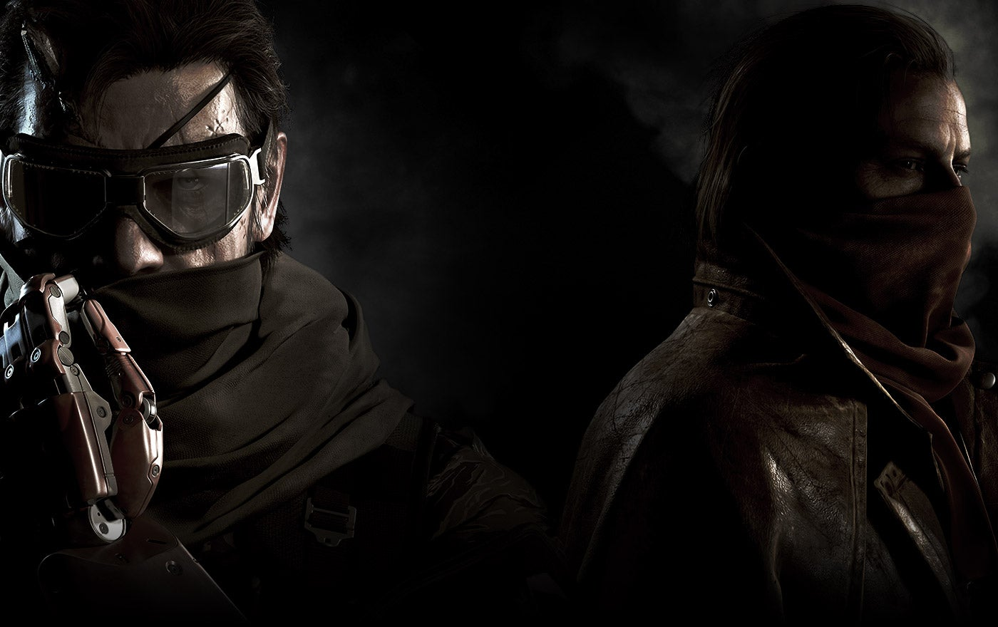 Metal Gear Solid V coming to PC Hfww7ypby2gtfb0jsft3
