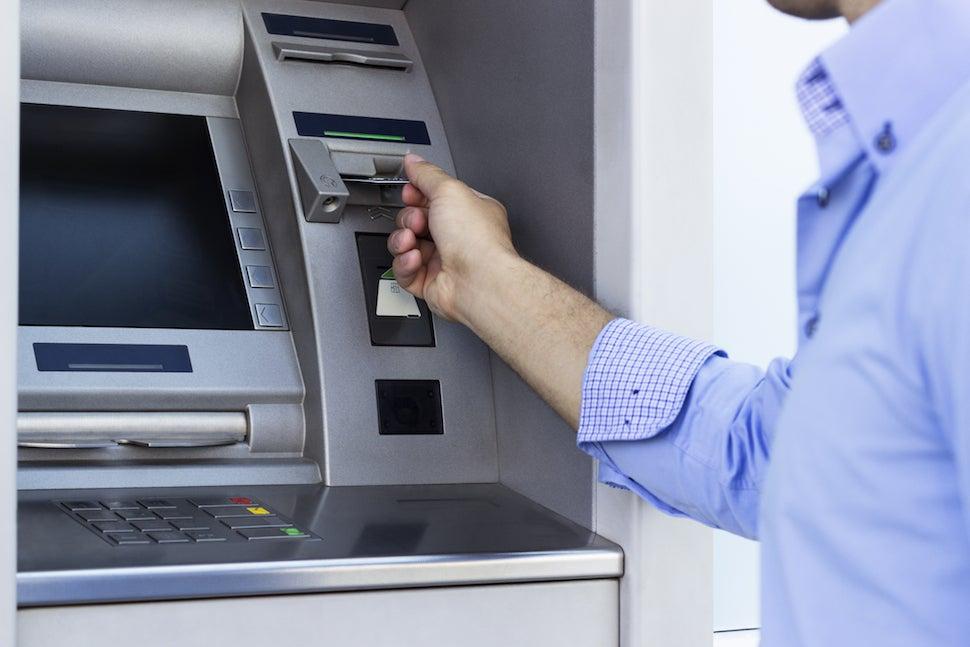 Bank Accidentally Deposits $31k in Teen's Account, Hero Teen Spends It