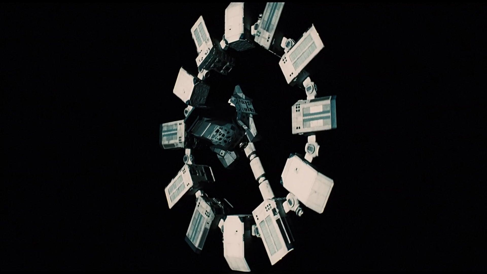 Interstellar Nolan Wallpaper For Interstellar We're