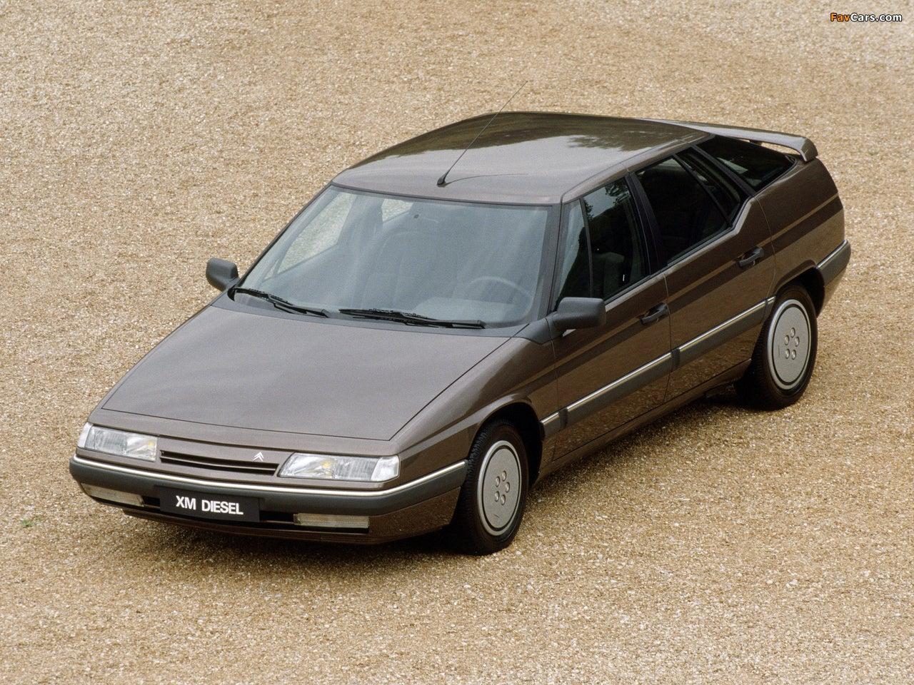 Renault Talisman : vous aimez ? - Page : 3 - Actualité auto - FORUM Auto Journal
