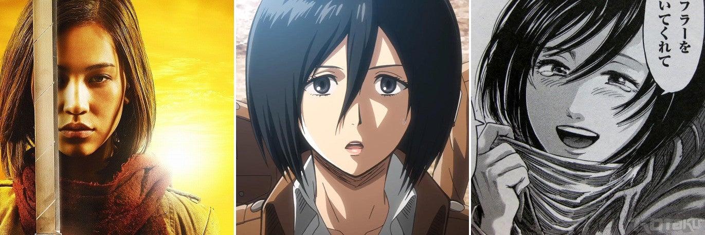 [CINEMA] Shingeki No Kyojin (Attack On Titan) - Trailer da série! Kzf9xpkjappzyktu3s71