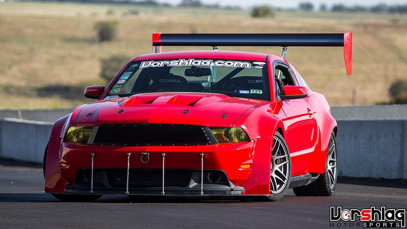 Mustangs Cars Online Cars You Can Buy Online