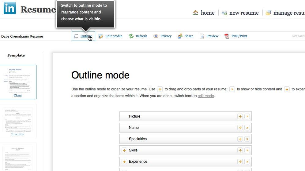 automatic resume builder professional resume builder android apps on google play sample resume of ui developer professional resume maker online resume - E Resume Builder