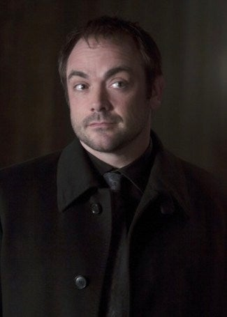 mark sheppard crowleymark sheppard son, mark sheppard height, mark sheppard age, mark sheppard supernatural, mark sheppard doctor who, mark sheppard imdb, mark sheppard twitter, mark sheppard young, mark sheppard net worth, mark sheppard charmed, mark sheppard crowley, mark sheppard fiance, mark sheppard star trek, mark sheppard engaged, mark sheppard eye color, mark sheppard chuck, mark shepard permaculture, mark sheppard drums, mark sheppard father, mark sheppard band