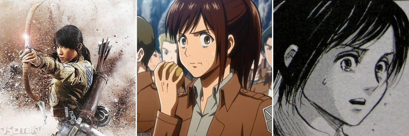 [CINEMA] Shingeki No Kyojin (Attack On Titan) - Trailer da série! Mk9wokculzy7qjfdjflv