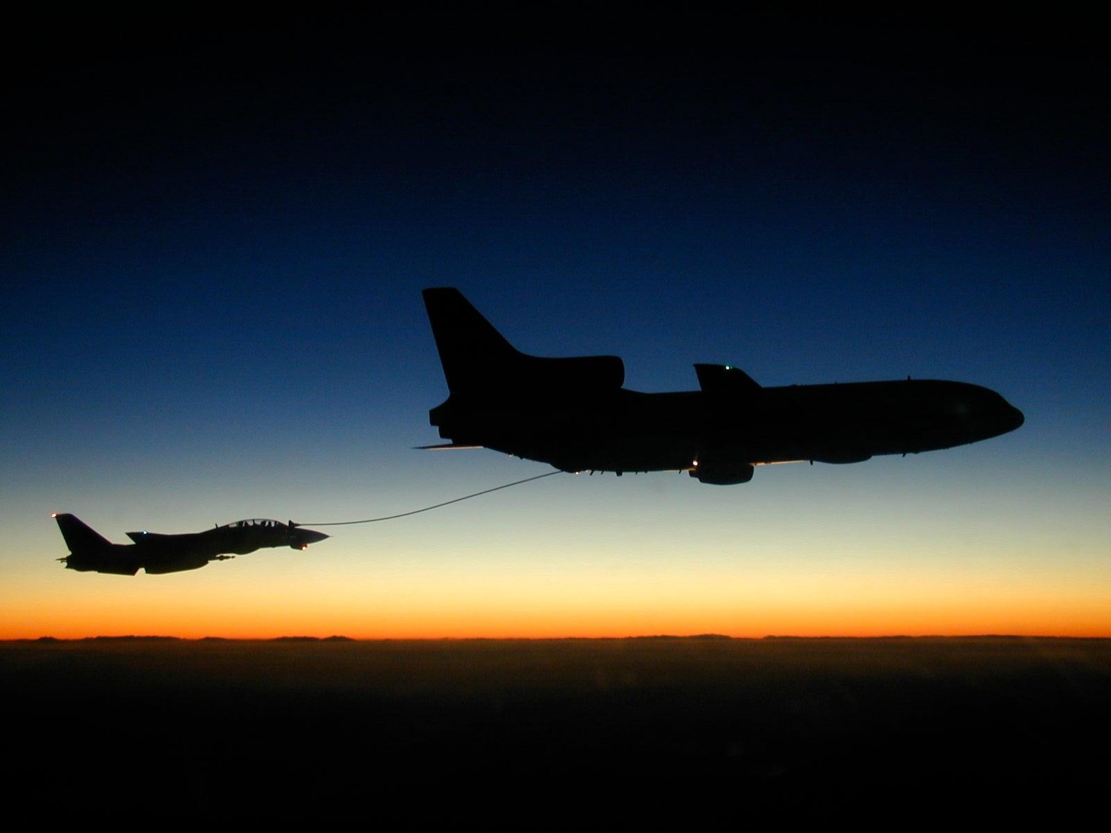 Blue Fighter Jets Oihnmycmwsmsijuoht