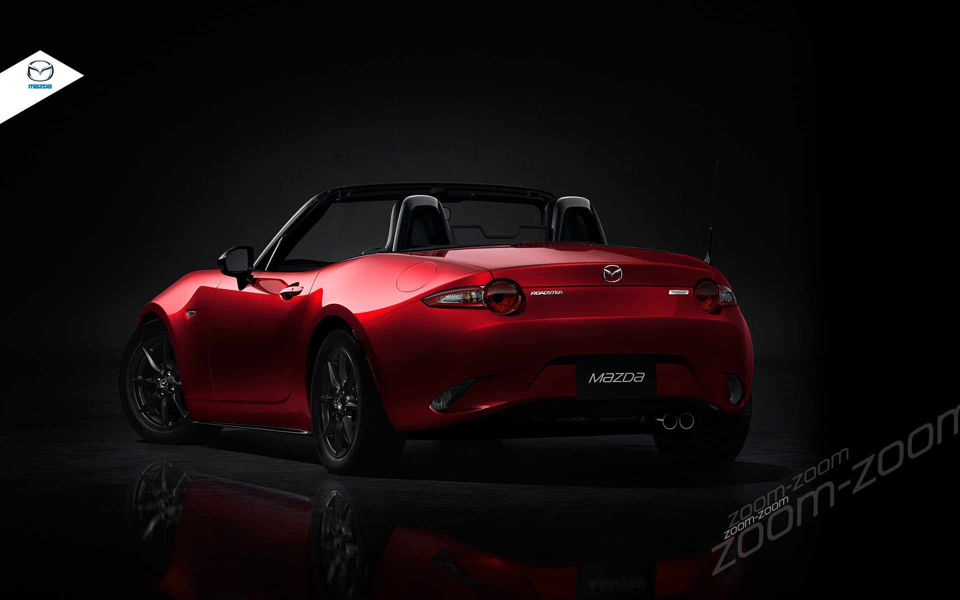 mazda reveals 2016 mx5 miata forums. Black Bedroom Furniture Sets. Home Design Ideas