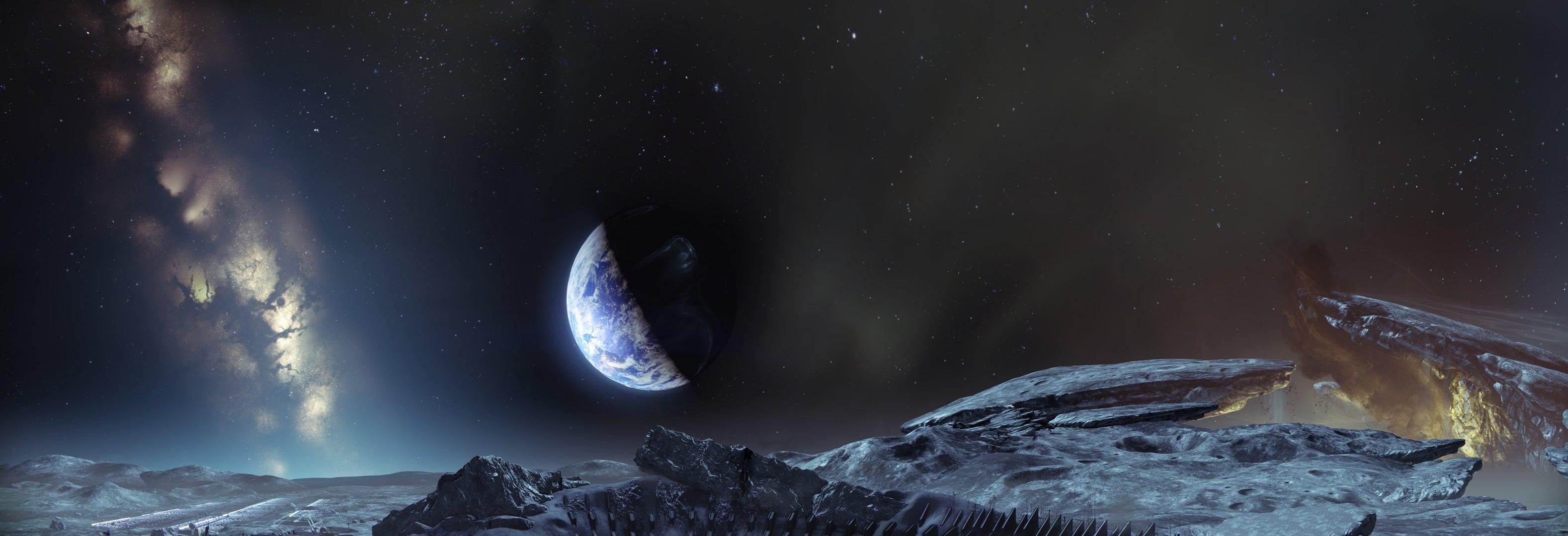 Planetary Romance  TV Tropes