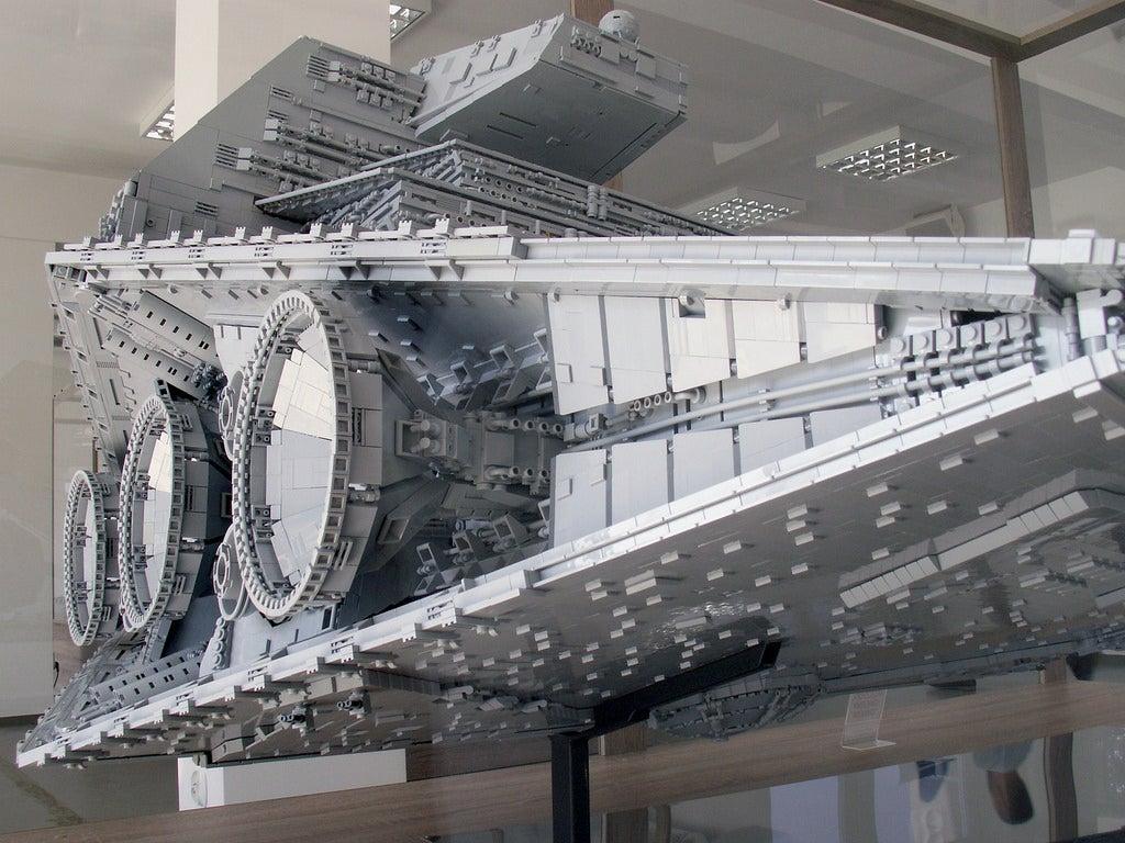 Lego Star Wars - Seite 2 Plbdg5kyjfexdwauqtod