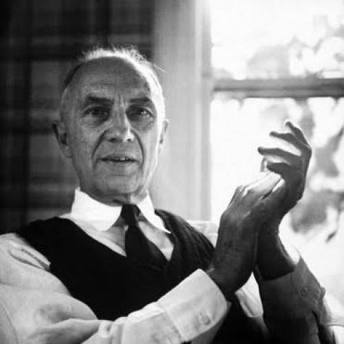 William Carlos Williams career