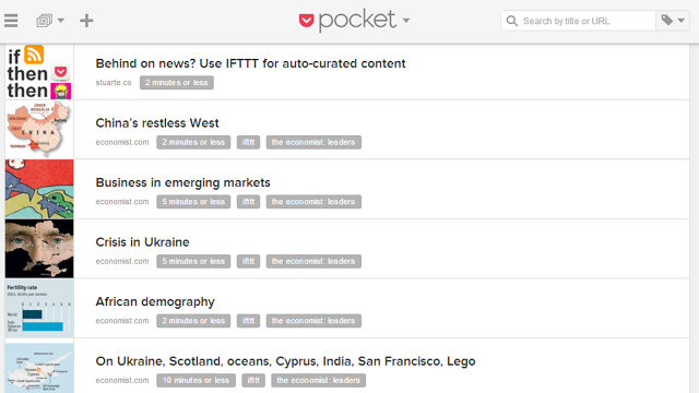 Split Payments, Air Conditioning, and Pocket Tags