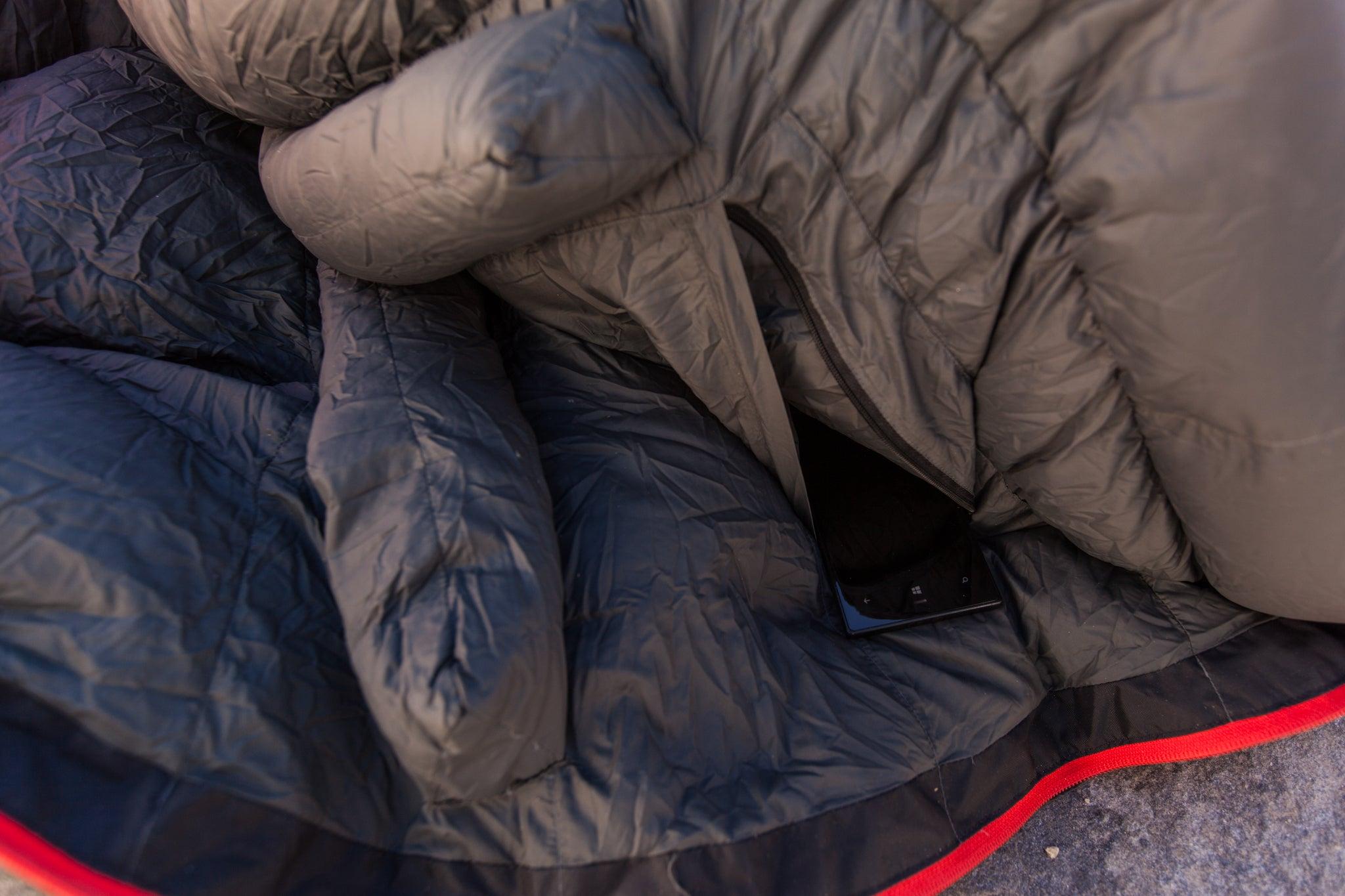 Фото ебем спящих 10 фотография