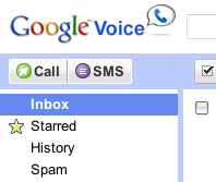 Google Voice to Allow Number Porting