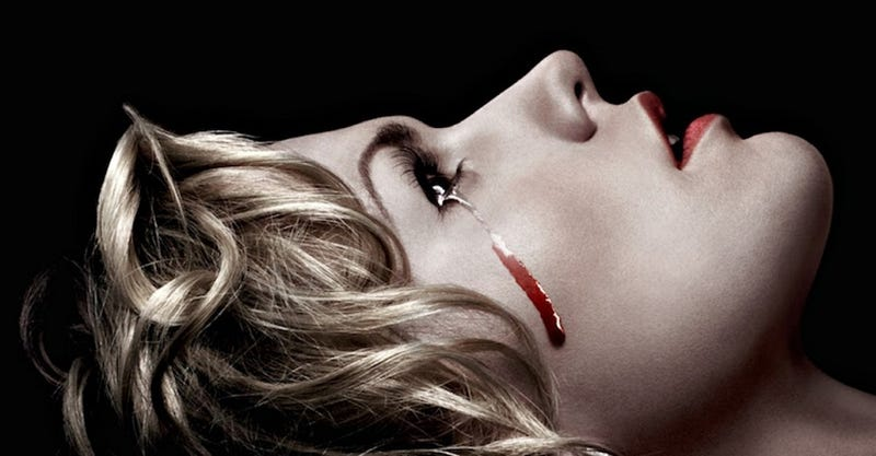 ​True Blood Solves Its Biggest Problem Once And For All