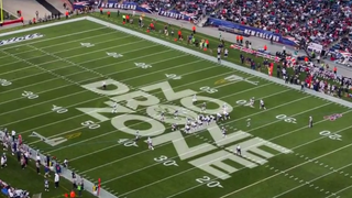The FAA's Drone Ban at the Super Bowl Is Absurd