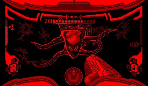 Teasing The Virtual Boy On Its 15th Birthday