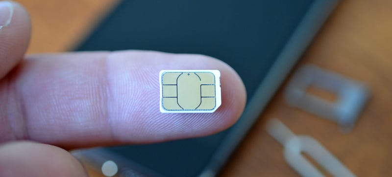 Sprint Will Make All Its Devices Unlockable From February 2015