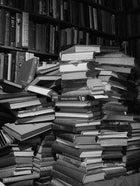 NPR Wants Scifi Novels On Your Bedside Table