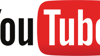 Nintendo's youtube policy is ridiculous and sets a bad precedent