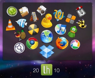 Lifehacker Pack for Mac 2010: Our List of the Best Free Mac Downloads