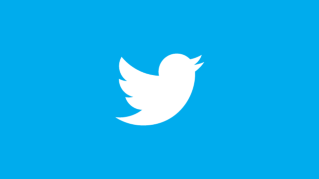 Twitter Now Lets Any Follower Send You Direct Messages If You Want