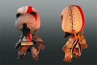 Where Should You Pre-Order Little Big Planet?
