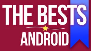 The Best Games for Your New Tablet or Smartphone